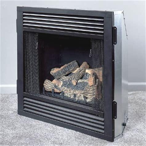 Desa Fireplace Logs - fireplace blower bk blower for fireplace