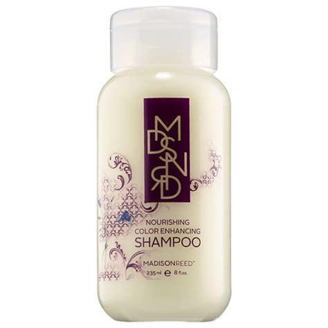 best shoos for color treated hair 10 best shoos for color treated hair 2017 rank style