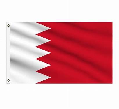 Flag Bahrain Newcastlebeach Games