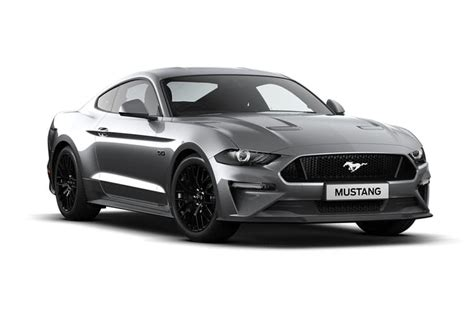 ford mustang gt leasing lease ford mustang coupe 5 0 v8 gt 2dr