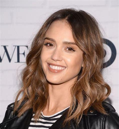 images  tendance coiffure femme  pinterest