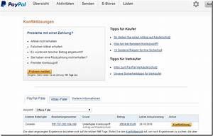 Jacke Auf Rechnung : warnung mail gibt sich als rechnung von zalando aus mimikama ~ Themetempest.com Abrechnung