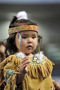 beautiful | American Indian Children | Pinterest