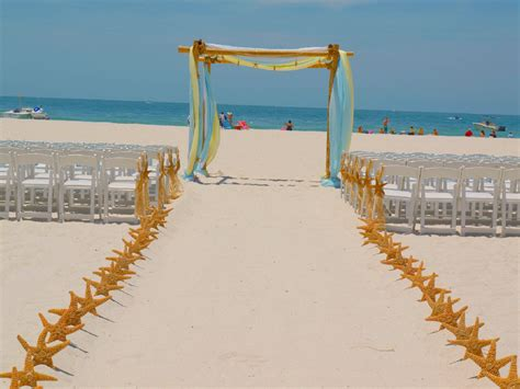 destination gay weddings  dream beach wedding