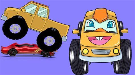 best monster truck videos 75 best monster truck videos images on pinterest monster