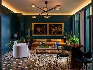20, Elegant, Italian, Living, Room, Interior, Designs, 18461