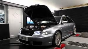 Audi Rs4 B5 Occasion : audi b5 rs4 in flames unicorn multi maps with launch control flat shift youtube ~ Medecine-chirurgie-esthetiques.com Avis de Voitures