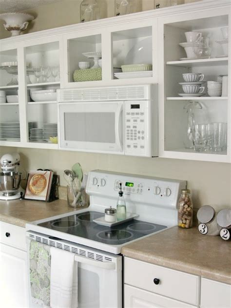 open kitchen cupboard ideas kitchen cabinets design ideas pictures remodel and
