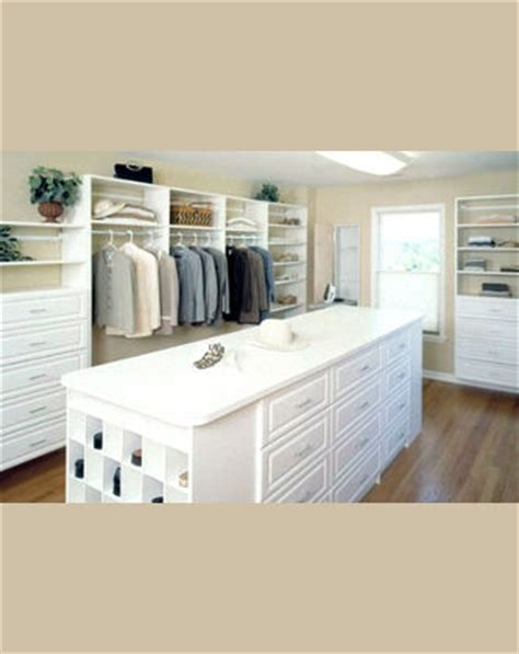 custom closets in nc closet storage concepts