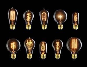 Alte Glühbirnen Kaufen : argumente f r die gl hhbirne informationen ber gl hbirnen halogen led sparlampen ~ Orissabook.com Haus und Dekorationen