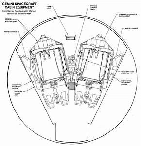 Orion Rocket Engine  Orion  Free Engine Image For User Manual Download