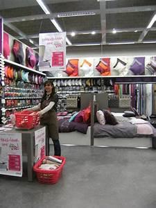 Magasin De Lit : magasin linge de lit parure de lit adulte pas cher direct literie ~ Teatrodelosmanantiales.com Idées de Décoration