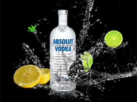 Vodka Recipes  College Party Guru