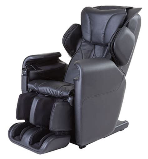 Fujita Chair Kn9003 by Smk92 Fujita Chair