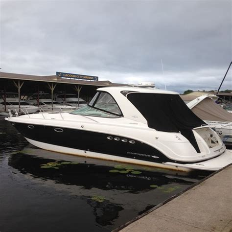 Boat Motors For Sale Kingston by Kingston Yachts For Sale New Used Boat Sales Lobster House