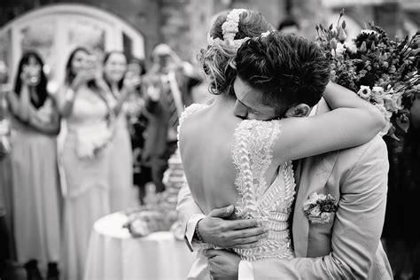 story kingston wedding photographer