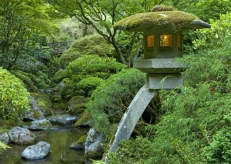 portland japanese garden or top tips before you go