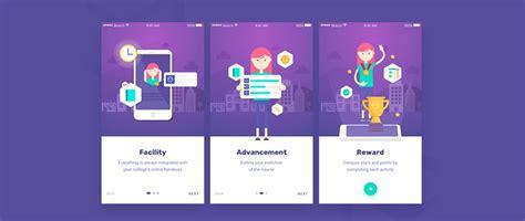 Design App Hacks by Design Hacks To Be A Ui Designer 360 Degree Technosoft