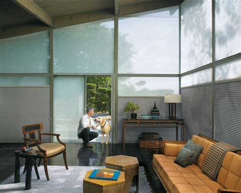 Window Covering Stores by Sliding Glass Door There S A Window Covering For That