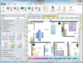 home design software free home plan software free exles