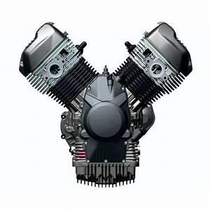 Moto Guzzi V9 Miu G3 Engine   Repair Manual