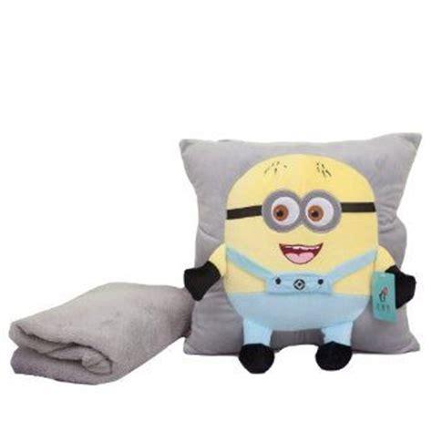 minion pillow pet 21 best images about despicable me 2 on minion