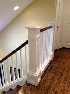 home interior railings interior railings