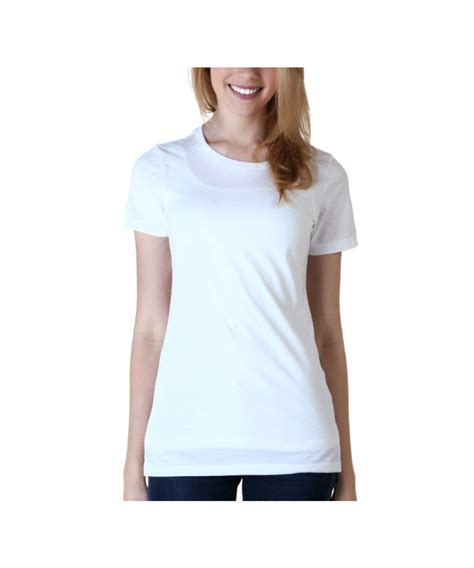 raglan t shirt level white womens t shirt