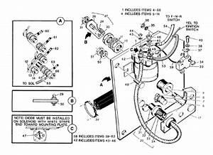 Buick Regal 1989 Manualforward And Reverse Conttrol Wiring Diagram 24481 Getacd Es