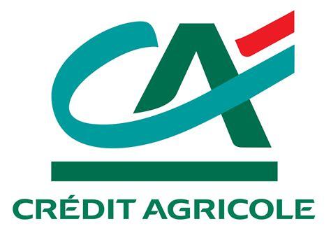 credit agricole ille et vilaine siege quelques liens utiles