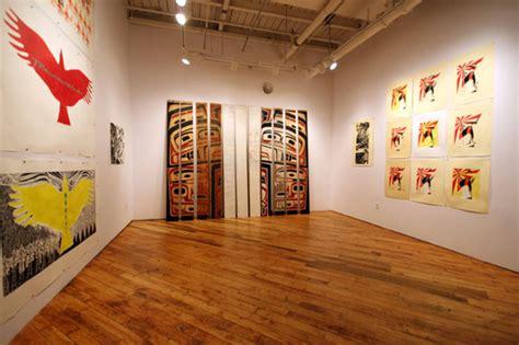 Open Studio - blogTO - Toronto