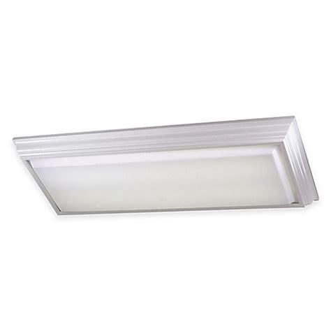 flush mount fluorescent kitchen lighting buy minka lavery 174 4 light flush mount kitchen fluorescent 6670