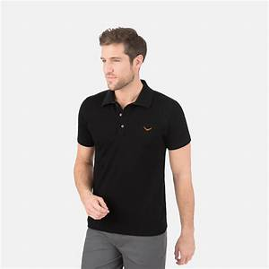Polo Shirt Schwarz : polo shirt deutschland schwarz l trigema ~ Yasmunasinghe.com Haus und Dekorationen