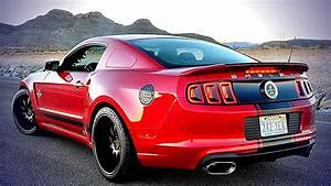 2014 ford mustang shelby gt500 super snake