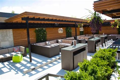 dining room tables 10 seats garden patio bar kitchen