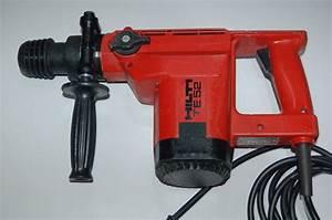 Ebay Rechnung Senden : hilti te52 te42 bohrhammer reparatur zum festpreis garantie rechnung ebay ~ Themetempest.com Abrechnung