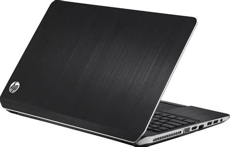 Harga Laptop Merk Hp Hewlett Packard harga laptop hp hewlett packard terbaru 2016 seluruh tipe