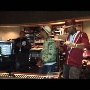 Pharrell Hits The Studio With J. Cole, Snoop Dogg, Nelly ...