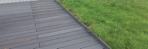 conception de terrasse en pin sylvestre sef scierie