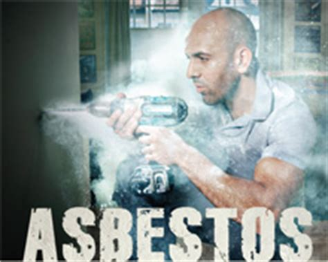 health safety training northern ireland asbestos