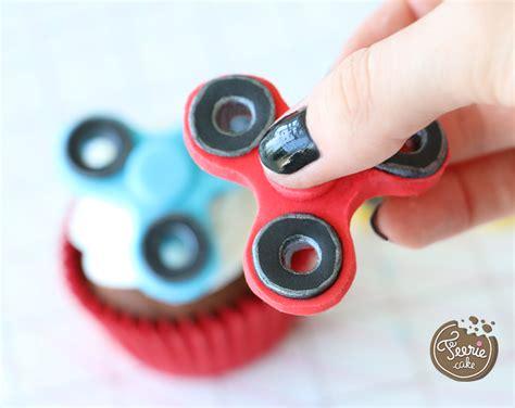 fidget spinner selber gestalten so bastelt einen fidget spinner in weniger als 10 die 627