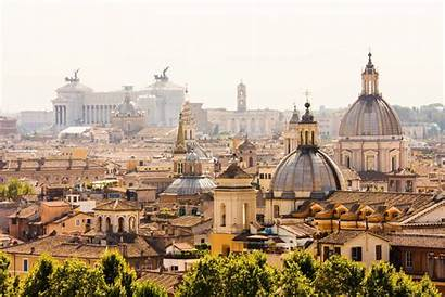 Rome Vatican Italy Background Roma Wallpapers Abyss