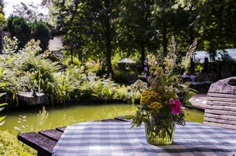 Der Garten Molzberger by 10 Meilleurs Restaurants Pr 232 S De Gare Wissen Sieg