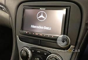 Navi Update Mercedes : mercedes sl sat nav upgrades ~ Jslefanu.com Haus und Dekorationen