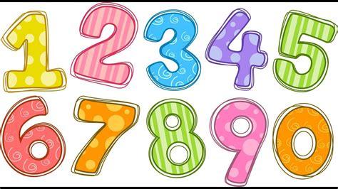 İngilizce Sayılar Ve Okunuşları ( Numbers)