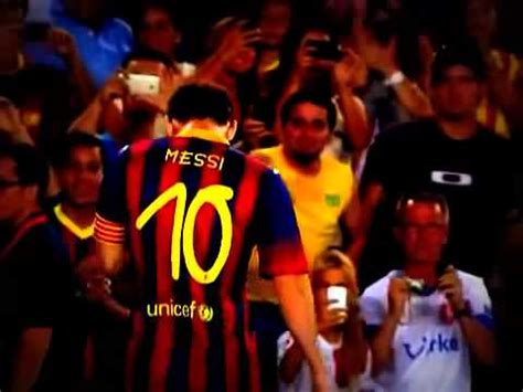 Barcelona humilha Santos - Melhores momentos Barcelona 8 x 0 Santos - YouTube
