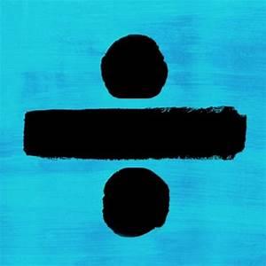 Ed Sheeran debuts new singles for anticipated upcoming ...