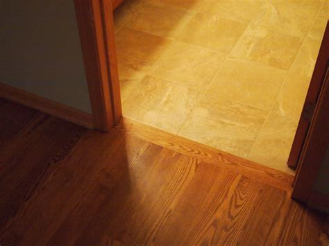 flooring transitions door transition how to work out threshold transition between laminate tile 20130504 195352 jpg