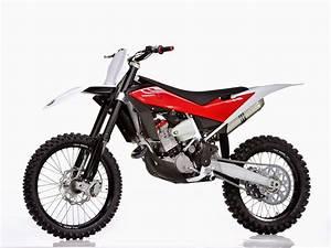 Honda Win 100 Modifikasi Trail