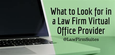 What To Look For In A Law Firm Virtual Office Provider. Questions To Ask A Potential Babysitter. Requirements For Va Home Loan. Solar Energy Business For Sale. Culinary Schools Chicago Unique Website Names. Best Thing For Menstrual Cramps. Plastic Surgery For Pectus Excavatum. Car Hail Damage Repair Cost Mac Database App. Remove My Name From Google Search
